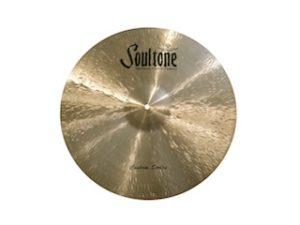 Soultone Custom Cymbal